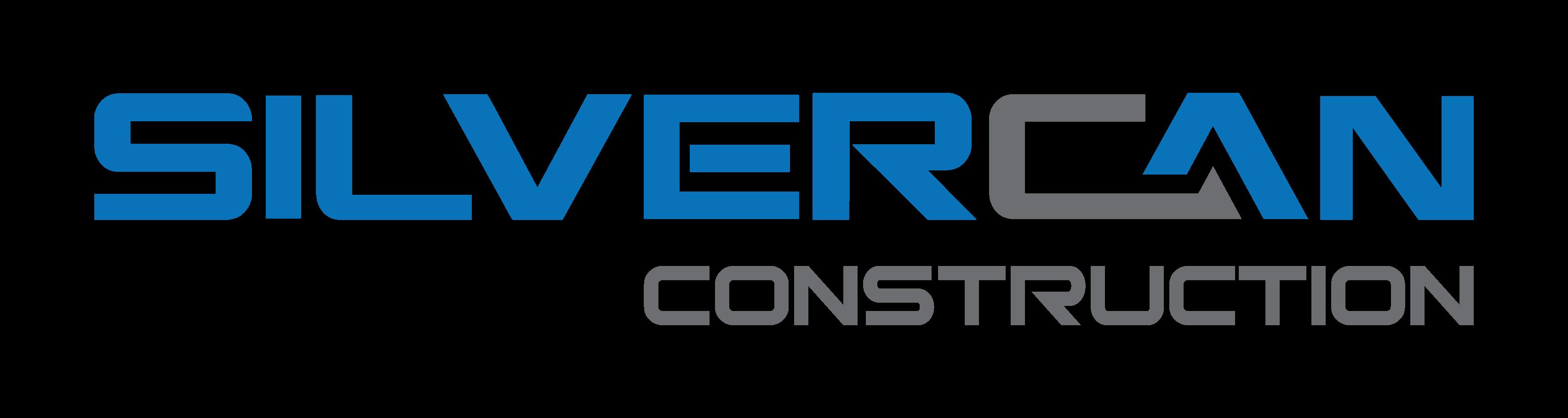 Silvercan Construction